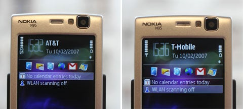 """N95-3"""