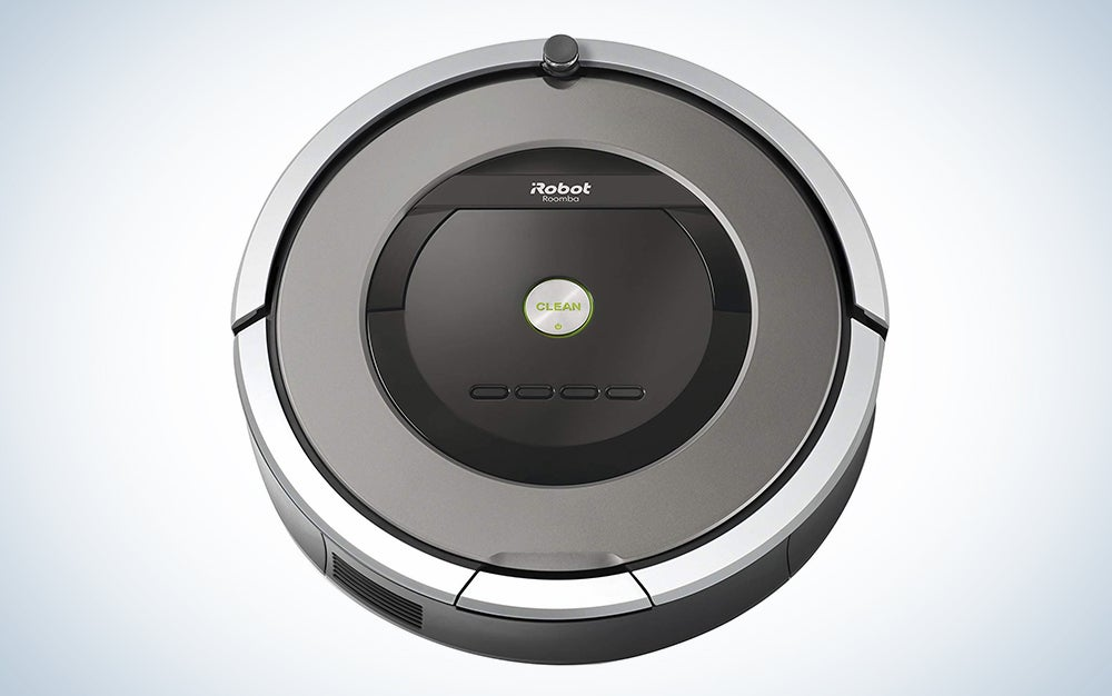 $150 off a Roomba and other great deals happening today