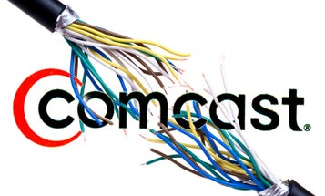 Comcast Changes its Tune; Maybe