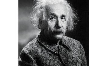 General Relativity: 100 Years Old And Still Full Of Surprises