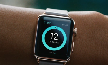 Can Apple Make The First Wantable Smartwatch?