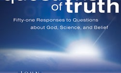 Science and Religion: Bridging the Divide