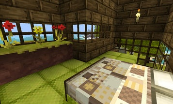 Minecraft Is Now The Second Most Popular Game Ever