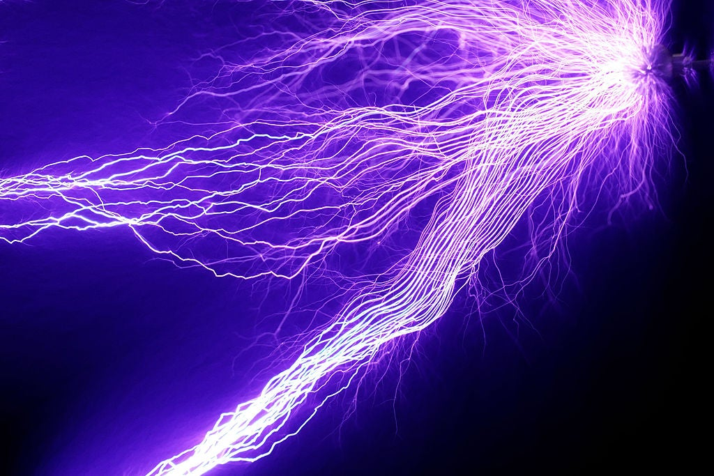 Your Wireless Internet Could Power Your Future Devices