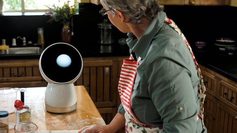 The 'Michael Jordan' Of Machine Learning Wants To Put Smarter A.I. In Your Home