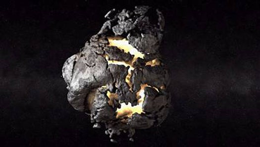 Are Our Asteroid-Destroying Nukes Big Enough?