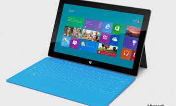 Microsoft Surface Will Start At $500