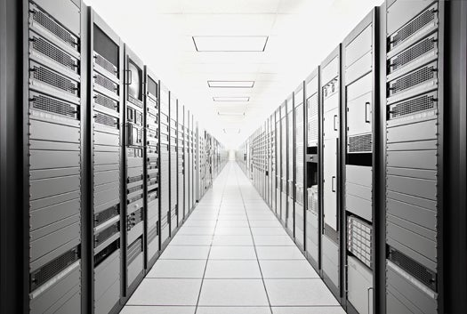 The Ten Most Amazing Databases in the World