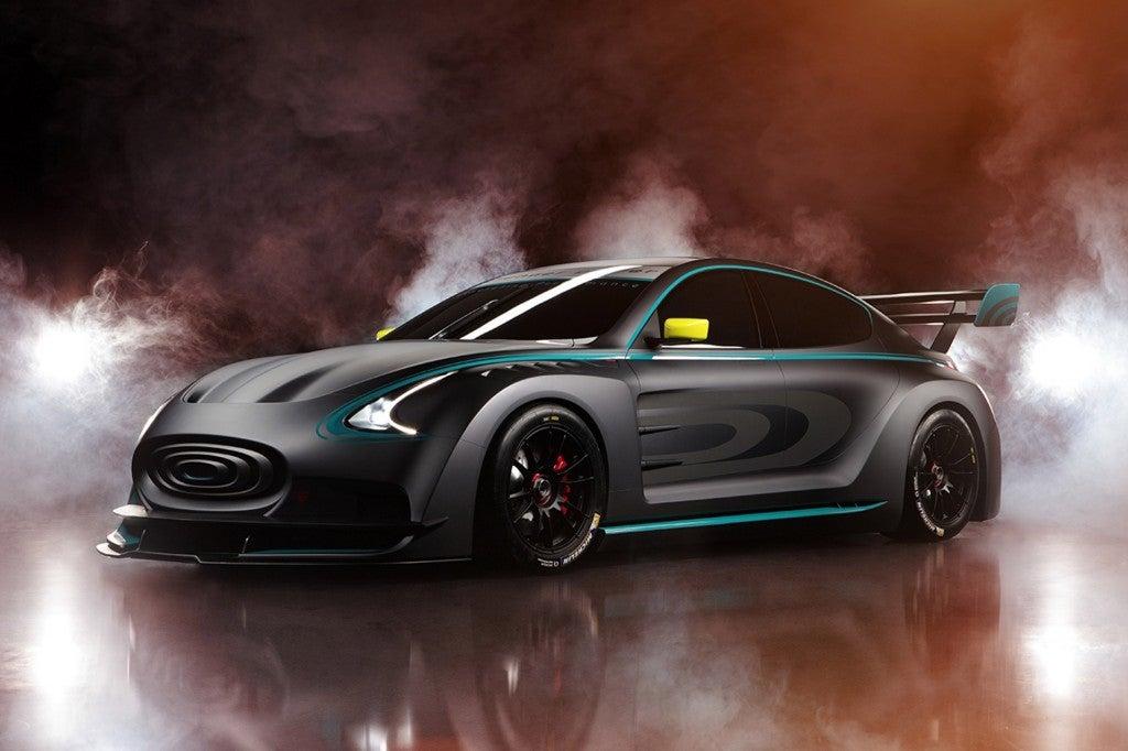 httpswww.popsci.comsitespopsci.comfilesimages201509thunder-power-sedan-concept-2015-frankfurt-auto-show_100528468_l.jpg