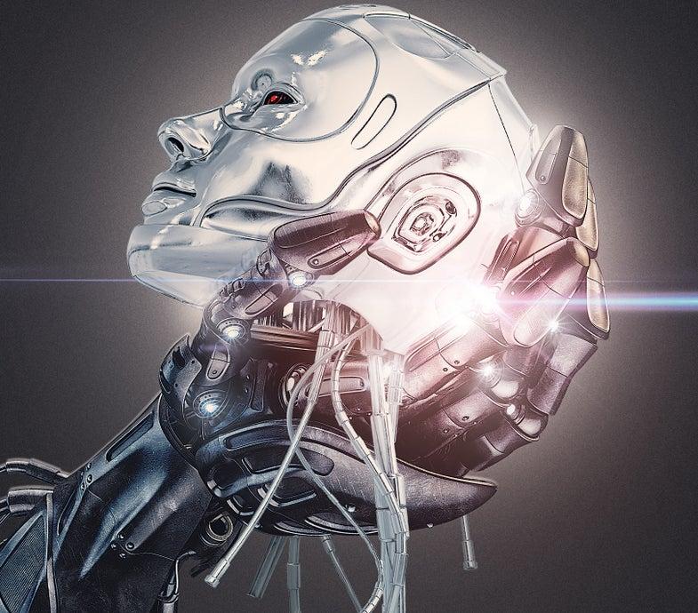 Kickstart A Sci-Fi Theater Festival