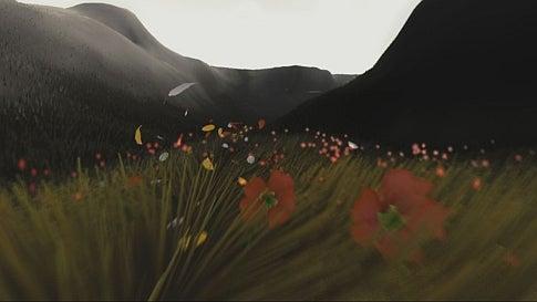 Simple, Innovative Games Offer a Breath of Fresh Air