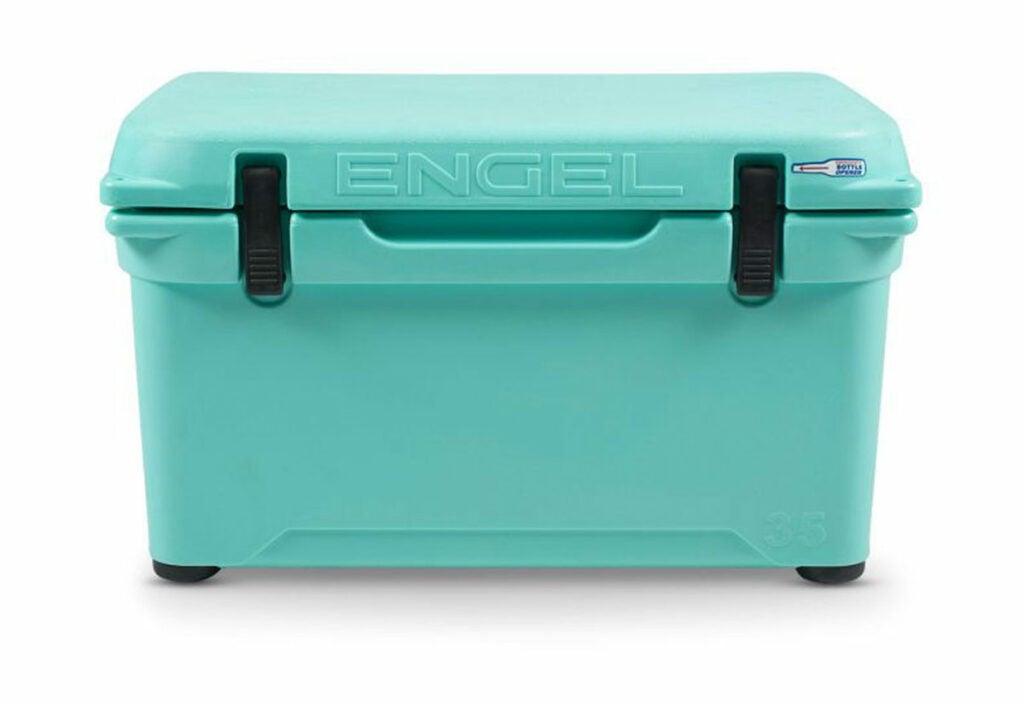 Engel Cooler