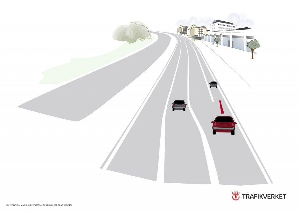 httpswww.popsci.comsitespopsci.comfilesimages201510volvo-drive-me-autonomous-car-pilot-project-in-gothenburg-sweden_100465409_l.jpg