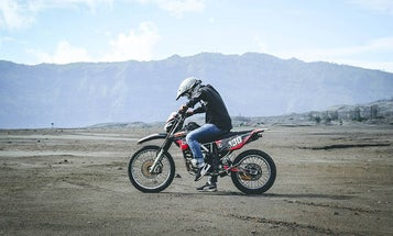 Must-have clutch motorcycle gear for all riders