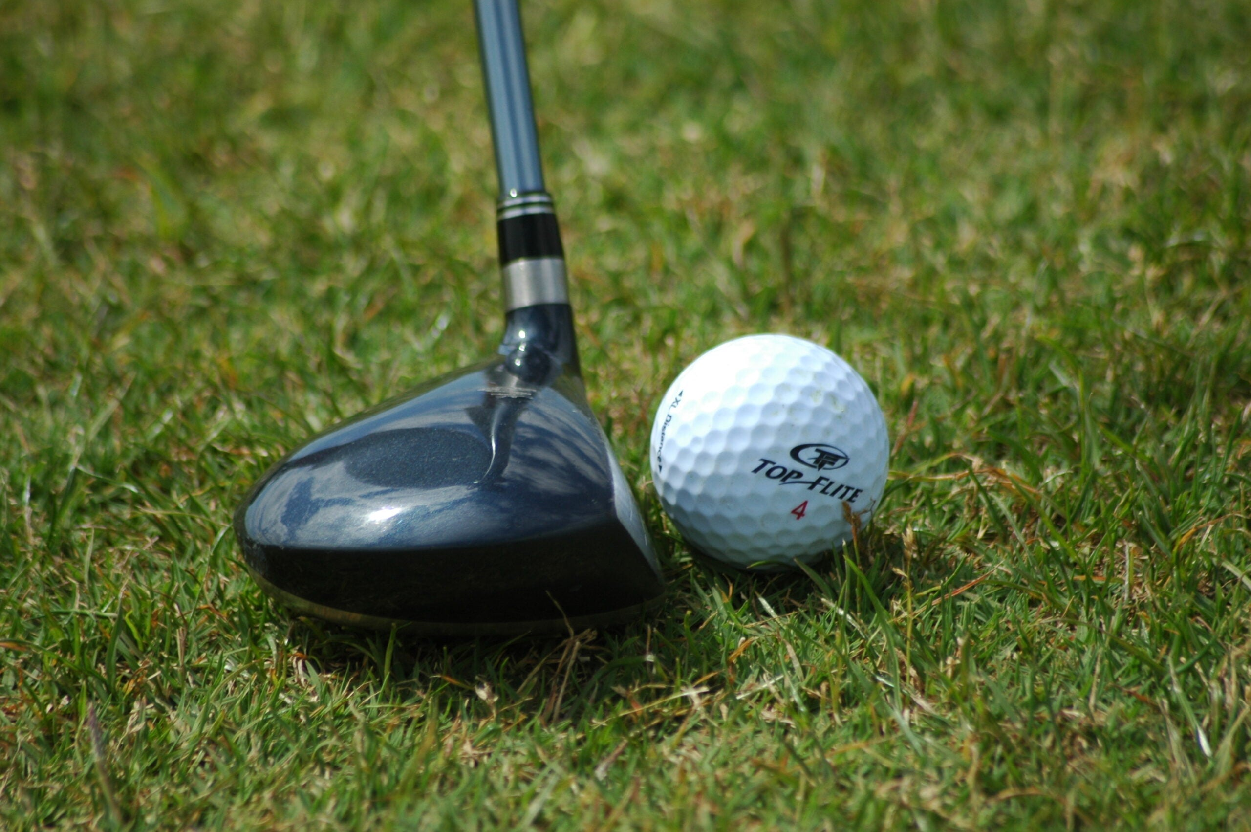 Japanese Golf Course Has A Bright Future As A Solar Farm