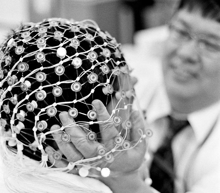 Electrical Brain Stimulation May Help Patients Lose Weight