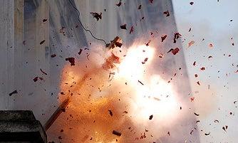 A False Scare Raises a Real Specter of Exploding Batteries