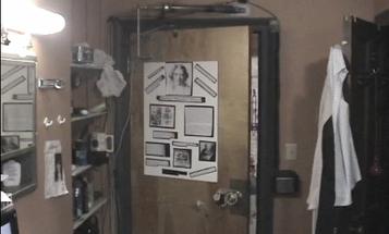 MIT Students Love iPhone-Powered Doors, Hate Actual Keys