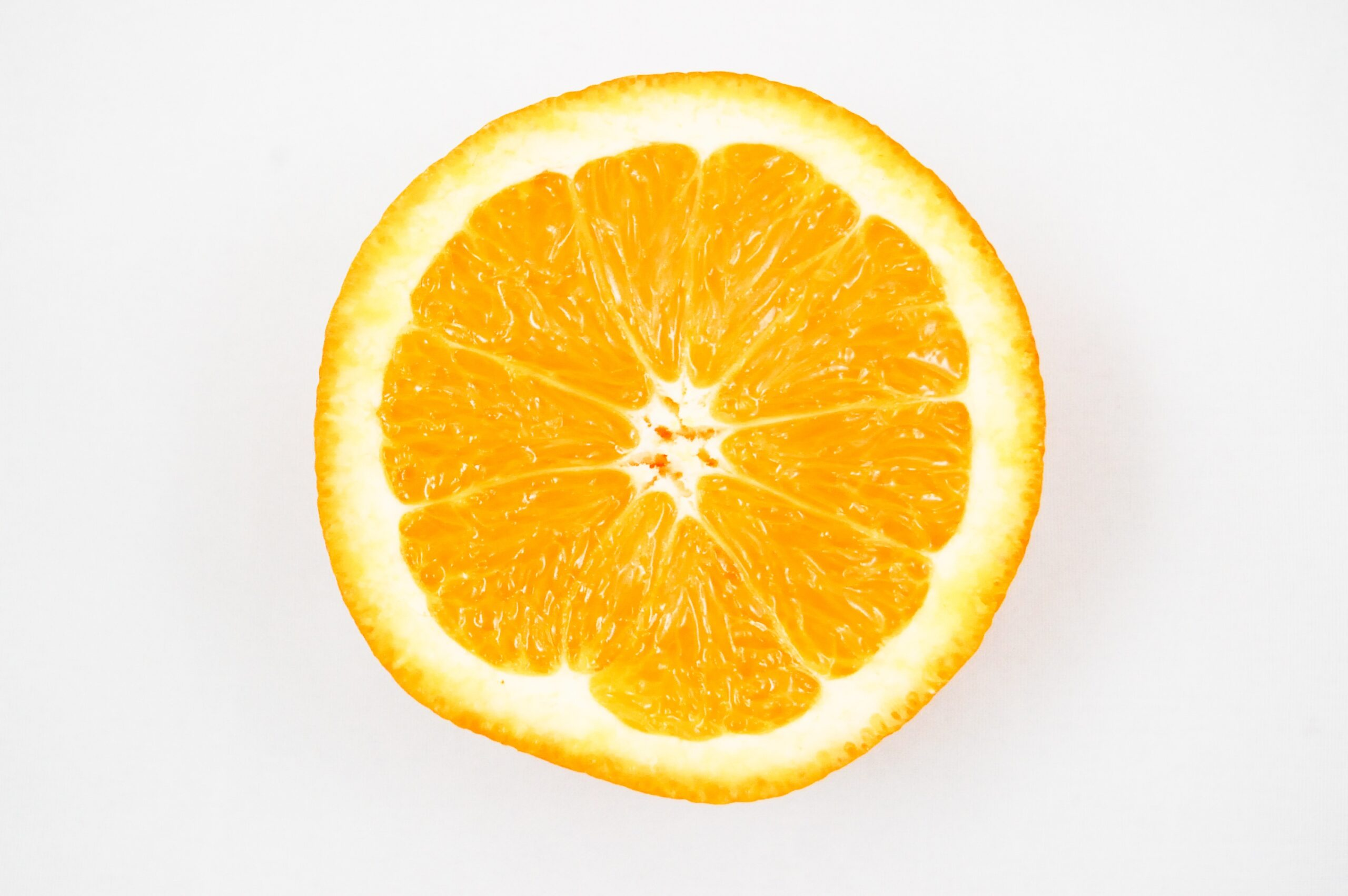 What does vitamin C actually do?