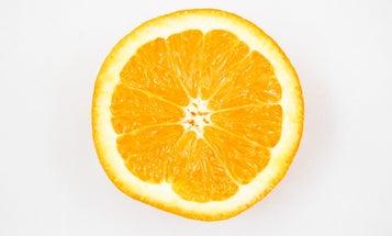 How a Nobel Prize winner spread the vitamin C myth