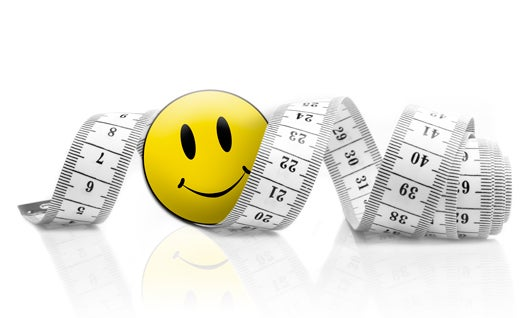 FYI: Can Scientists Measure Happiness?