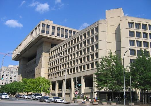 FBI To Internet Providers: Spy For Us Or Face A $25,000 Fine