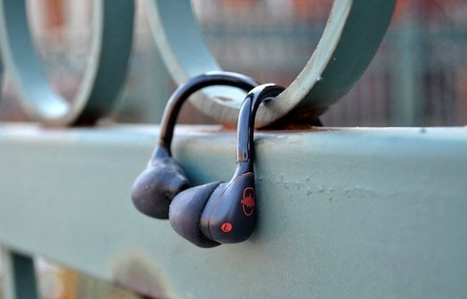 Sonomax Eers Review: Custom Earbuds Pump Silicone Goop Into Your Ear-Holes