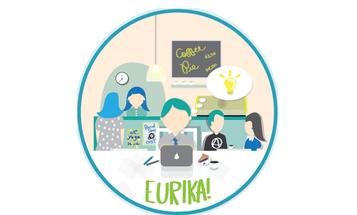 Blog Liveblog: Listening To Fake Coffeeshop Noises To Increase Productivity