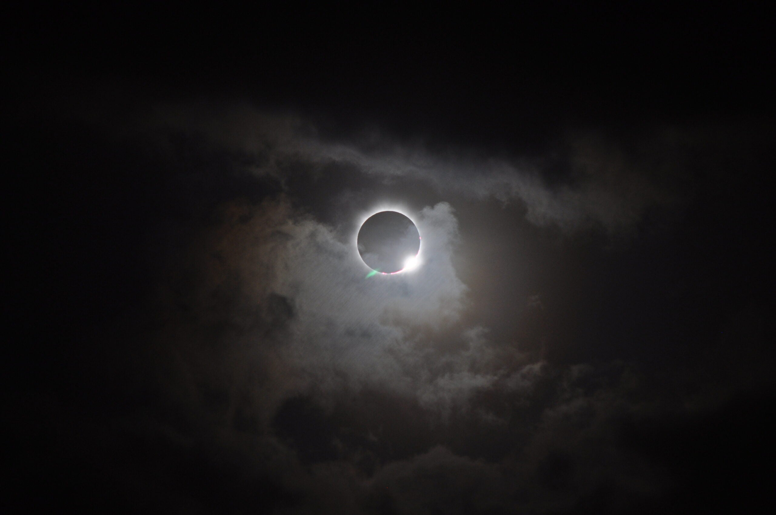 Europe's Solar Power Industry Braces For Solar Eclipse