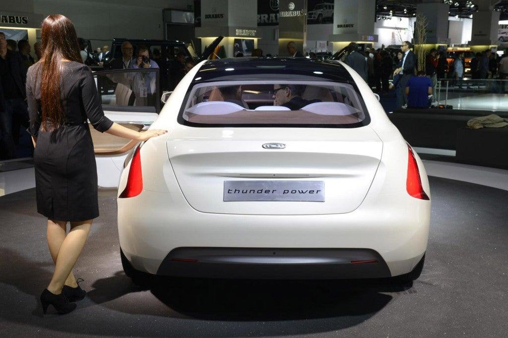 httpswww.popsci.comsitespopsci.comfilesimages201509thunder-power-sedan-concept-2015-frankfurt-auto-show_100528465_l.jpg