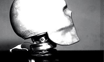 The Labs That Go Boom: The Trauma Mechanics Research Initiative Crushes Skulls