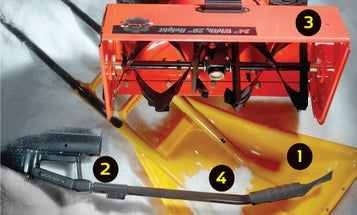 New Tools To Make Snow Removal Simple