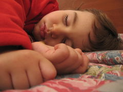 httpswww.popsci.comsitespopsci.comfilesimport2013importPopSciArticles800pxa_child_sleeping.jpg
