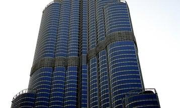 Gallery: The Burj Khalifa