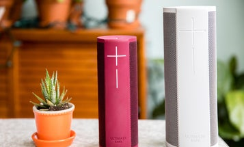 UE Blast and Megablast review: One step closer to a perfect portable Alexa speaker