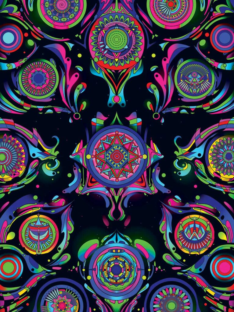 httpswww.popsci.comsitespopsci.comfilesimages201708flowers-multiverse-3×4.jpg