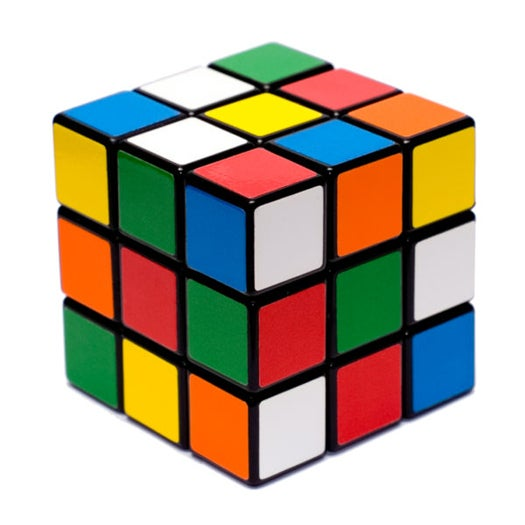 God's Number Revealed: 20 Moves Proven Enough to Solve Any Rubik's Cube Position