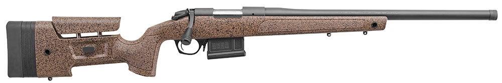 Bergara B-14 HMR Rifle