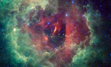 As the WISE Infrared Survey Warms Up to a New Role, We Look At Its Successes