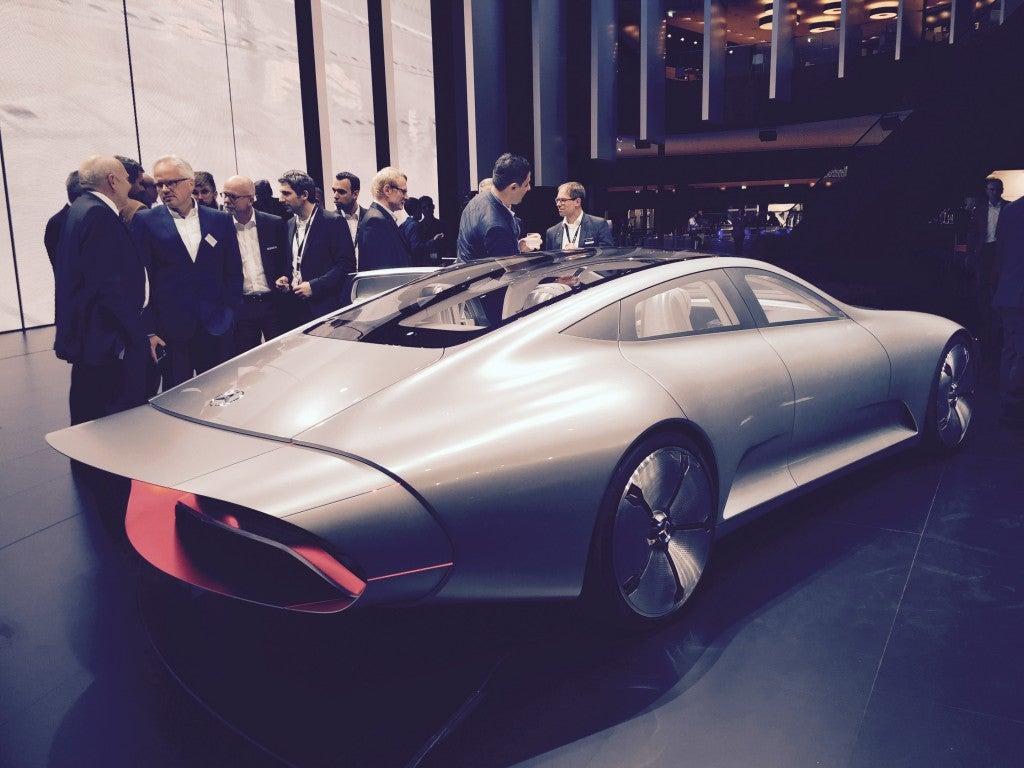 httpswww.popsci.comsitespopsci.comfilesimages201509mercedes-benz-intelligent-aerodynamic-automobile-concept_100527521_l.jpg