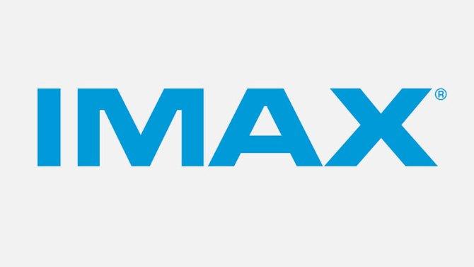 """""""IMAX"""