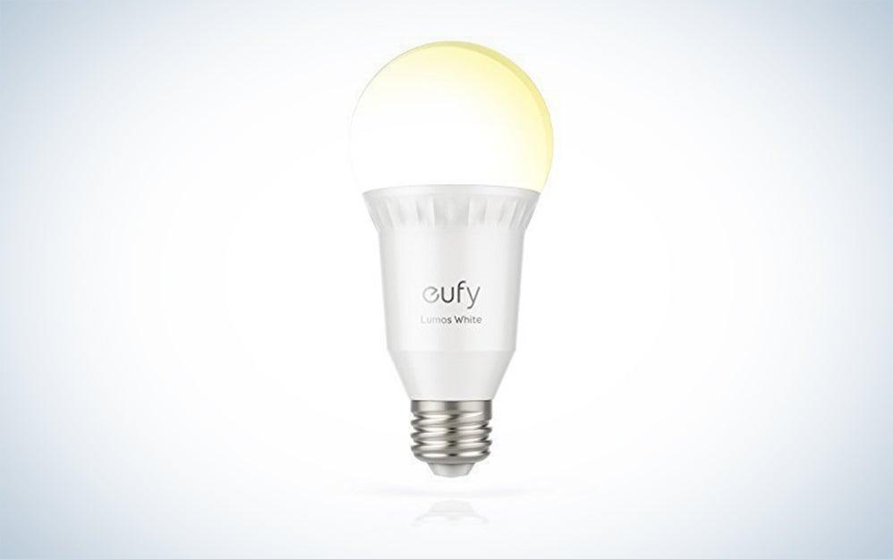 Eufy Smart Bulb