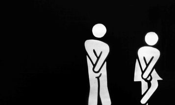 You May Be A Better Liar When Your Bladder Is Full