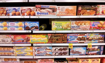 Where do trans fats come from, and why are they so bad?
