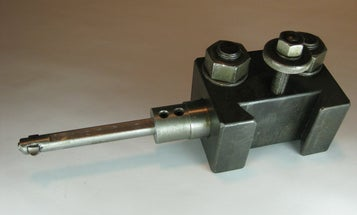 Guess This Tool, Win a Tool #4