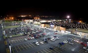Big box stores are dying. What do we do with all the bodies?