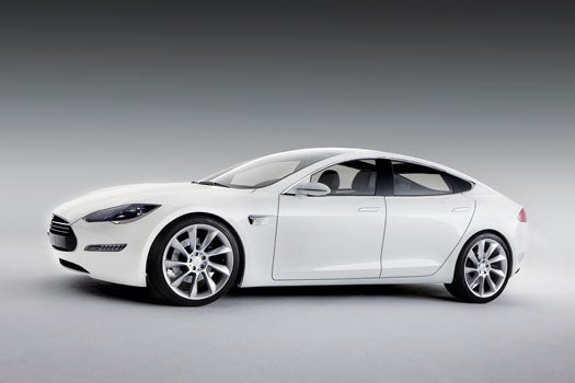 Tesla Vs. The New York Times, Round Two: Elon Musk Publishes Reviewer's Data Log