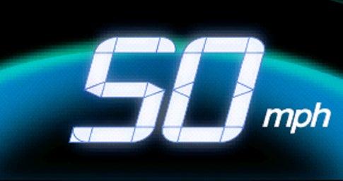 httpswww.popsci.comsitespopsci.comfilesimport2013images200902insight-speedo.jpg