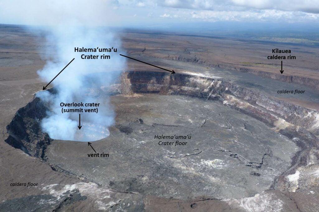 """Crater"