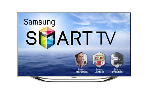 Sponsored Post: Did You Miss It? Tech Expert Q&A, Sponsored By Samsung Smart TV